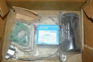 New Aurora Hydromatic Pumps Liquidator Kit L2425 301 7
