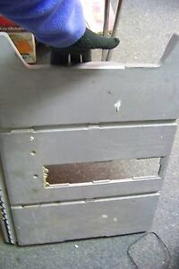 Ryobi Rts21 10 In Table Saw Parts Table a