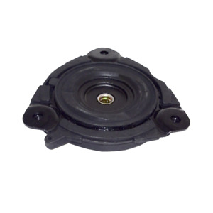 Strut Mount For 2009 2012 Nissan Murano Front 3 5 L