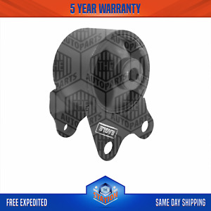 Transmission Motor Mount 2 2 L For Ford Mazda Probe 626 Mx6