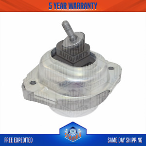 Engine Motor Mount Front Right 2 0 L For Bmw X3