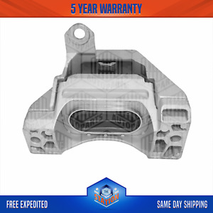 Engine Motor Mount For Pontiac G6 Front Right 3 5 3 9 L