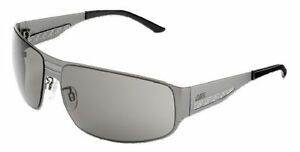 Genuine Bmw M Sunglasses Unisex Elegant As Well As Sporty Styles