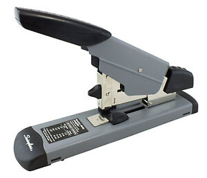 Swingline Heavy Duty Stapler 160 Sheet Capacity