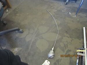 New Minco Temperature Probe Stainless 36 Fg110 1
