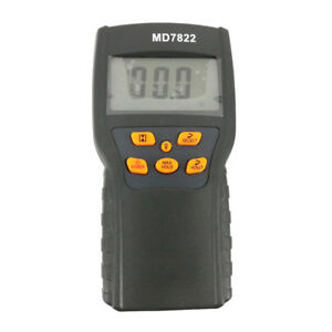 Md7822 Grain Moisture Tester Measuring Moisture 2 30