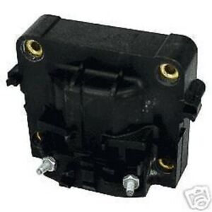 Toyota Forklift Ignition Coil 4y Engine Parts 39