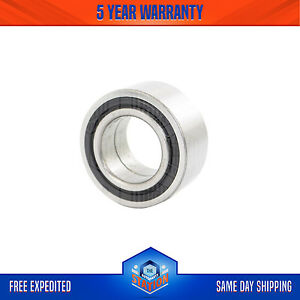 Front Wheel Bearing 1 8 2 0 2 4 3 0 3 2 L For Honda Civic Accord Acura Tsx Tl