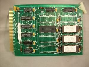 Rockwell Control Board 1c122818 Ic122818 Ici22818 New No Box