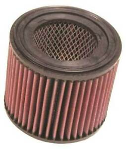 K n Air Filter For Nissan Patrol Gu Diesel Turbo Diesel 2 8l 3 0l 4 2l 1998 2008
