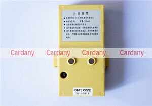 Nb 28 Battery For South Nts312 Nts332 Nts342 Total Station