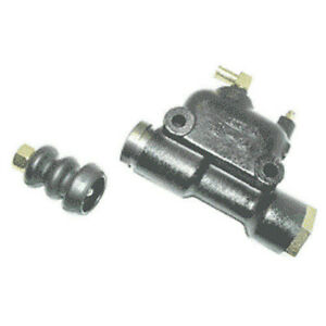 New Caterpillar Forklift Master Cylinder Parts 909538 Bore Size3 1 1 8 29mm