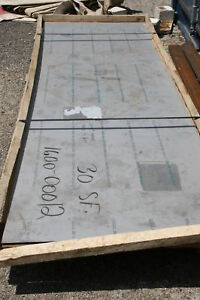 Ak Stainless Steel Sheet 0 080 X 36 X 120 ams 5604