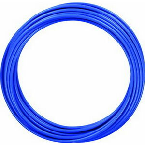 Viega V5002 Lead Free Pex Blue Press Tube 1 2 X 100