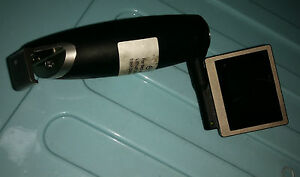 Mcgrath Series 5 Video Laryngoscope Monitor Working Item Without Battery Cap