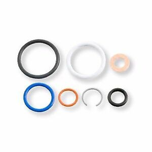 Alliant Power Fuel Injector O ring Kit incl 8 Kits For Ford 6 0l Powerstroke