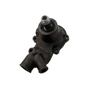 Clark Forklift Perkins Water Pump Parts 106 Without Pulley
