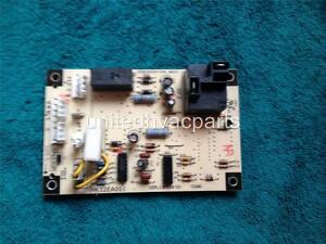 Carrier Bryant Payne Defrost Circuit Board Hk32ea001 Cepl130524 01