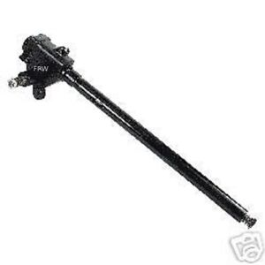 Clark Forklift Reman Power Steering Gear Parts 41