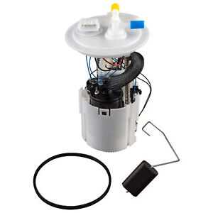 Fuel Pump 2004 2005 2006 2007 2008 2009 Nissan Altima Maxima Quest Fits E8545m