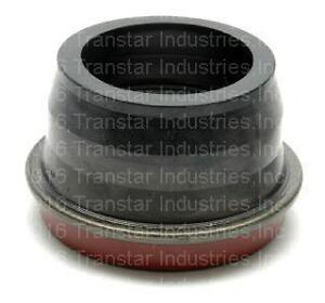 904 Transmission Rear Seal With Boot For 12074b A904 Tf6 Torqueflite 6 1966 72