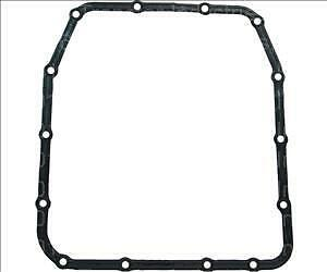 Gasket Aode 4r70w Pan 92 upbonded Rubber