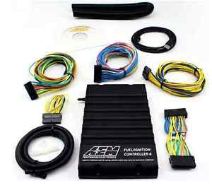 Aem Ecu Oem New And Used Auto Parts For All Model