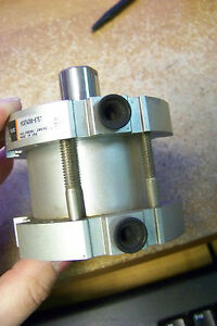 New Smc Ncq7a200 075t Air Fitting Airline Product
