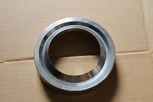 30123286 Washpipe Spacer Varco Tds Nov National Oilwell Top Drive