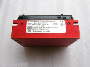 Dc motor control information on purchasing new and used for Regenerative dc motor control