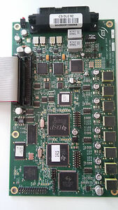 Esi Cs Dlc82 T1 pri For Cs 50 Only 5000 0498 Refurbished 1 Yr Warranty