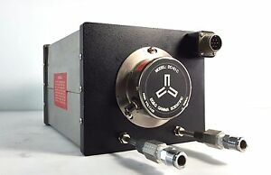 Eg g Gamma Scientific Dc 51c Photomultiplier Detector Chamber Tube Pmt