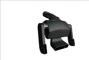 Volant 15962 Cool Air Intake System For 06 09 Chevrolet Corvette Z06 With 7 0l