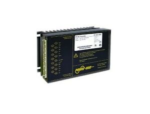 Bel Power Solutions Lk2660 7r Ac dc Power Supply Dual out U s Authorized
