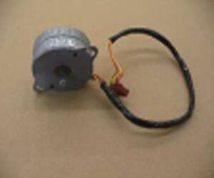 Reagent Motor For Cobas Mira Classic