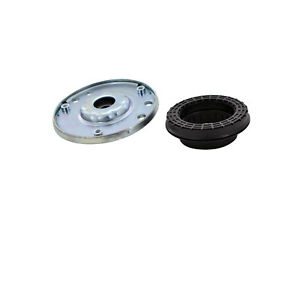 Strut Mount Front L4 2 2 L For Chevrolet Vectra