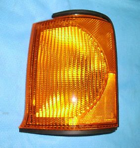 Indicator For Land Rover Discovery Series 2 Xbd100870 Xbd100880