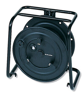 Canare R300s Cable Reel