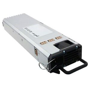Bel Power Solutions Sfp450 12bg Ac dc Power Supply Single out U s Authorized