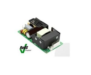 Bel Power Solutions Mbc60 3003g Ac dc Power Supply Triple out Us Authorized