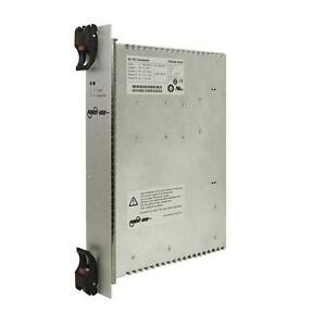 Bel Power Solutions Cpa500 4530g Ac dc Power Supply Quad out Us Authorized