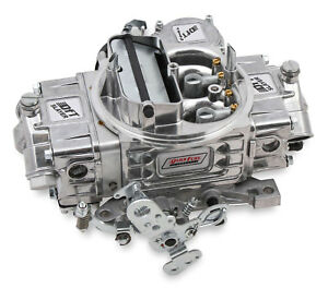 750 Cfm Carb In Stock | Replacement Auto Auto Parts Ready To Ship