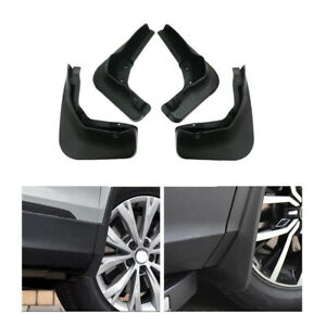 Carbon Fiber Sport Car Steering Wheel Cover Size 38cm 15 For Mugen Power