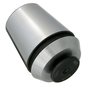 Techniks 5 32 8 Er20 Quick change Tap Collet