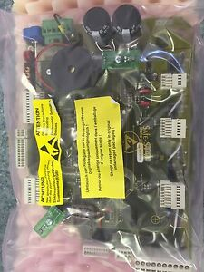 Maquet Column Controller Board Unit 1150 02 New