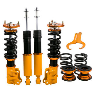 Br Coilovers Kit For Honda Civic Mk8 8th Gen 2006 2011 Adjustable Height Struts