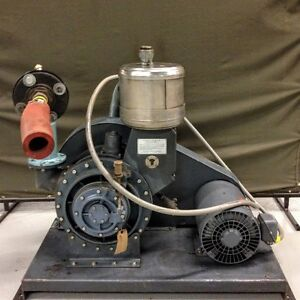 Dayton Vacuum Information On Purchasing New And Used