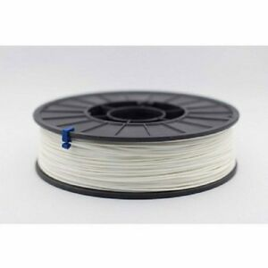 New 3d Stuffmaker Pla 3d Printer Flex Filament 1 75mm 0 75 Kg Clear