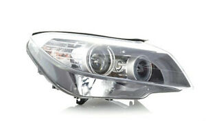 Hella Bi xenon Right Side Headlight With Led Drl For Bmw Z4 E89 2009 2013