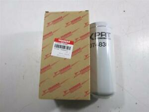 Yanmar Hydraulic Filter For S190r s220 t175 t210 Skid Steer Loaders 172551 00380